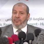الحية: حماس ترفض سياسة الأمر الواقع التى يسعى الاحتلال لفرضها