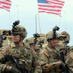 الكونجرس الأمريكي يؤيد خطة للإنفاق العسكري بقيمة 700 مليار دولار