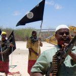 الصومال.. هل تكون الملجأ الجديد لـ«داعش»؟