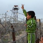 فيديو| حقوقي: 4 آلاف طفل أسير فلسطيني في سجون الاحتلال