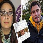 كيف تكشفت العلاقة بين مقتل الإيطالي «روجيني» وجماعة الإخوان ؟!!