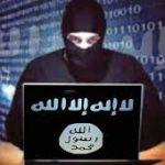 بعد هزيمته الميدانية.. خلافة «داعش» الافتراضية تتهاوى