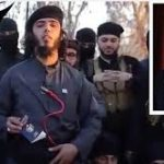 الأردن تقضي بسجن 6 أفراد بتهمة الترويج لـ«داعش»