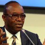 نيجيريا تؤيد تمديد اتفاق أوبك لخفض إنتاج النفط في ظل الشروط المناسبة