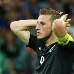 بيرو تخشى من طول قامة لاعبي نيوزيلندا قبل مواجهتهما الفاصلة