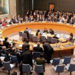 السعودية تطالب بتدخل أممي في وجه التهديدات الإيرانية