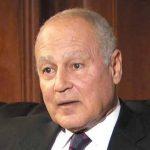 الجامعة العربية تتبنى مبادرة «النداء العربي» للحوار ووقف التدمير الذاتي للأمة