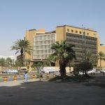 السعودية تتلقى طلبات اكتتاب تزيد عن 19 مليار دولار لسندات على شريحتين