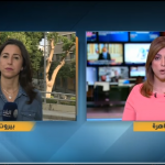 مراسلة الغد: هدوء لبناني بعد تصريحات الحريري في فرنسا