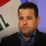 وزير الداخلية العراقي: اخترقنا داعش ونجحنا في الحد من هجماته بالخداع