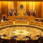 دبلوماسي عربي للغد: «الانتهاكات الإيرانية» البند الوحيد أمام وزراء الخارجية العرب