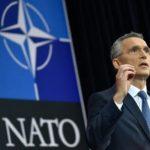 حلف الأطلسي يتخذ «إجراءات تأديبية» بعد حادثتين تشكلان إهانة لأردوغان