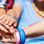 فيديو| في اليوم العالمي للتسامح.. كيف نتجاوز الخلافات؟