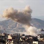 إسرائيل تهدد باستمرار ضرباتها العسكرية في سوريا رغم تمديد هدنة