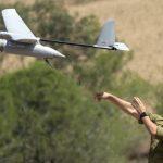«طائرات الاستطلاع» الإسرائيلية مصدر خوف لسكان غزة