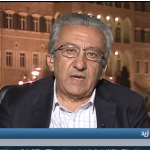 سيناريوهات متوقعة بعد عودة الحريري إلى لبنان