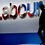 مراسل الغد: التحرشات تهدد مصير قيادات حزب العمال البريطاني