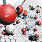 فريقأمريكييستخدم تكنولوجيا النانو لعلاج ارتفاع الكوليسترول