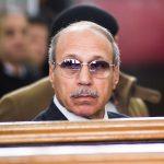 الرياض تنفي رسميا عمل العادلي مستشارا لولي العهد