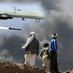 الأمم المتحدة تعتقد أن مدنيين قتلوا في غارة جوية بأفغانستان