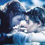 احتفالا بمرور 20 عاما على طرحه.. عودة فيلم Titanic لدور العرض من جديد