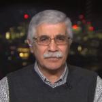 فيديو| محلل: قطع العرب العلاقات مع أمريكا مستبعد.. وهذه وسائل الضغط على إسرائيل