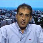 أكرم عطا الله يكتب: العرب يدفعون لواشنطن وهي ترد الجميل لإسرائيل..!!