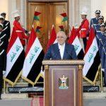 بعد هزيمة داعش .. العراق يواجه تحديات محاربة الفساد وإعادة الإعمار