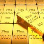 الذهب ينزل عن أعلى مستوى في أسبوعين مع صعود الدولار