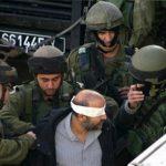 الاحتلال يعتقل 21 فلسطينيا بينهم أسرى محررون بالضفة الغربية