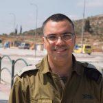 توجية اتهام لخلية خططت لاغتيال أفيخاي أدرعي الناطق باسم جيش الاحتلال