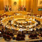 البرلمان العربي يدين هجوم ميليشيا الحوثي على السعودية