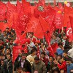 الجبهة الشعبية تعلن مشاركتها في اجتماع القيادة الفلسطينية