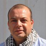 فتح: نقل السفارة الأمريكية للقدس يشعل المنطقة بالعنف