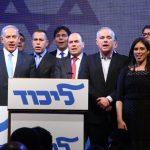 حزب الليكود يصادق على قرار ضم الضفة وحركة «فتح» تحذر
