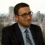 بهاء العوام يكتب: إسرائيل والخيار الاستراتيجي في معاداة إيران