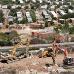 خارجية فلسطين تطالب بفرض عقوبات دولية لإجبار الاحتلال على وقف الاستيطان