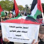 «الكابينت» الإسرائيلي يرفض قرار تسليم جثامين الشهداء
