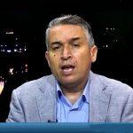محمد حجازي يكتب: خيارات الحالة الفلسطينية بعد قرار ترامب