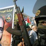 الجهاد الإسلامي: نعرف كيف نرد على التصعيد الإسرائيلي الخطير بغزة
