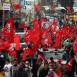 حزب الشعب الفلسطيني يحذر من نوايا ترامب الخطيرة على القدس