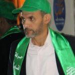 حماس: غياب القرار السياسي لدى قيادة السلطة الفلسطينية يعيق المصالحة