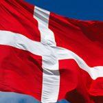 الهيئة الدولية تستنكر وقف الحكومة الدنماركية المساعدات عن المؤسسات الفلسطينية