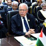 المالكي: أمريكا فشلت في اختبار القدس ومكانة المدينة المقدسة لن تتأثر بأي قرار