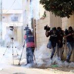 القوى الفلسطينية تدعو لـ«غضب شعبي» الجمعة تنديدا بقرار ترمب