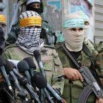 الأذرع المسلحة لـ«فتح» تعلن النفير العام والاشتباك مع الاحتلال