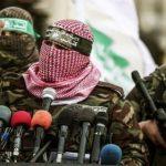كتائب القسام تهدد بالرد على استشهاد أحد عناصرها في غزة