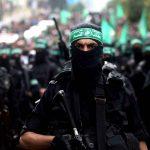 قائمة اغتيالات جديدة تضم عشرات القيادات في كتائب القسام