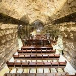 فوزي برهوم: إقامة كنيس يهودي تحت الأقصى تجرؤ خطير وجريمة إضافية