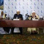 «حكماء المسلمين» يحث العالم العربي والإسلامي على الدفاع عن القدس